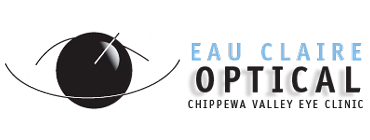 Eau Claire Optical