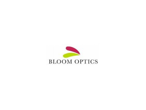 Bloom Optics
