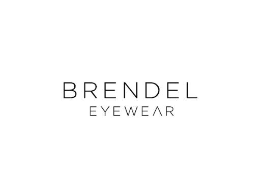 Brendel Eyewear