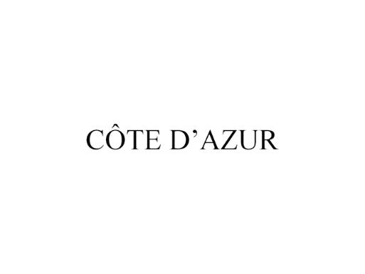 Cote D' Azur
