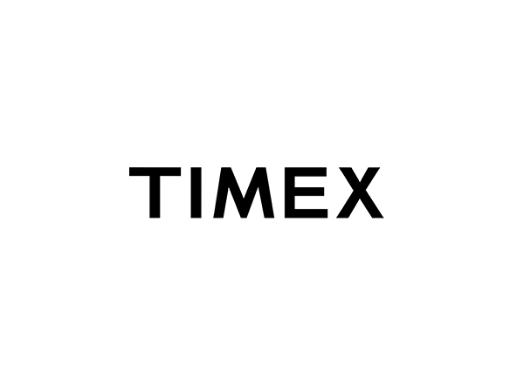 Timex