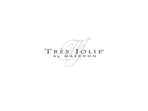 Trés Jolie by Marchon